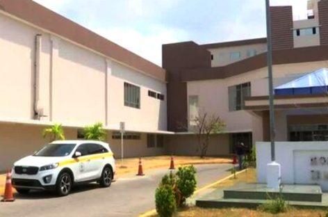 Menor de cuatro años murió asfixiada dentro de un auto en Las Mañanitas: Su padre la dejó olvidada
