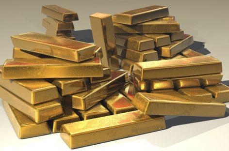 Capturaron a ocho sujetos que traficaban oro entre Colombia y Panamá