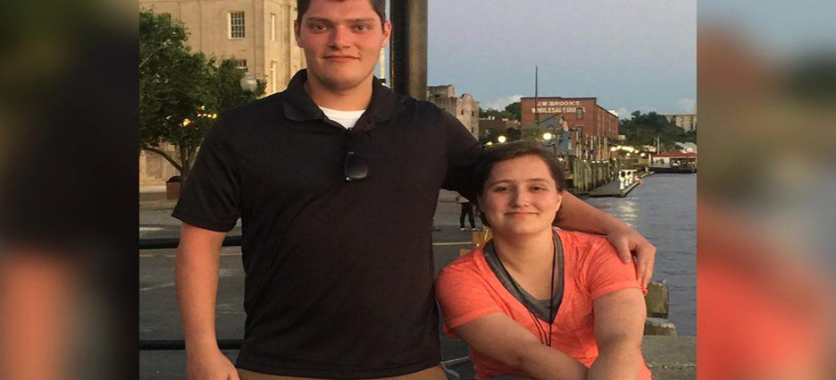 Autor de la masacre de Dayton en EE.UU. mató también a su hermana en el hecho