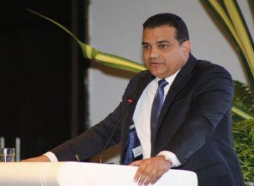 El Panameñismo busca una sede para su convención