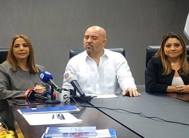 Instalan mesa de trabajo para revisar política migratoria de Panamá