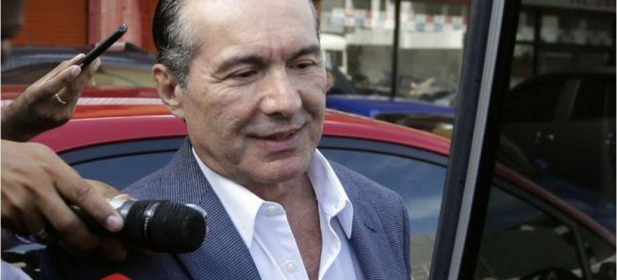 Exministro de comercio advierte sobre las consecuencias del «enorme déficit» heredado de la gestión panameñista
