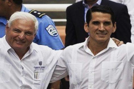 Rómulo Roux tras absolución de Martinelli en juicio: Hoy se hace justicia