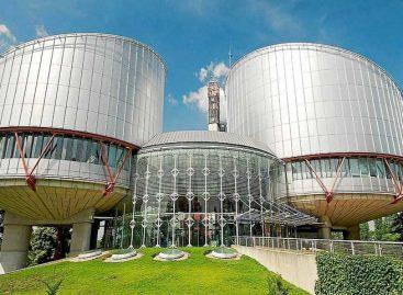 Estrasburgo condenó a Rusia por la muerte en prisión del abogado Magnistki
