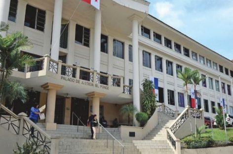CSJ ordenó seguir investigación por blanqueo de capitales en caso Petroecuador