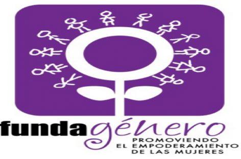 Piden agilizar el proyecto de implementar brazaletes para prevenir feminicidios y violencia domestica