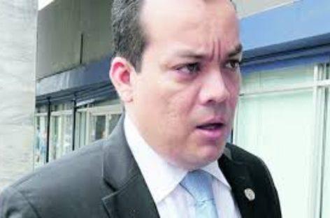CNA exige «igualdad» en proceso de selección de magistrados