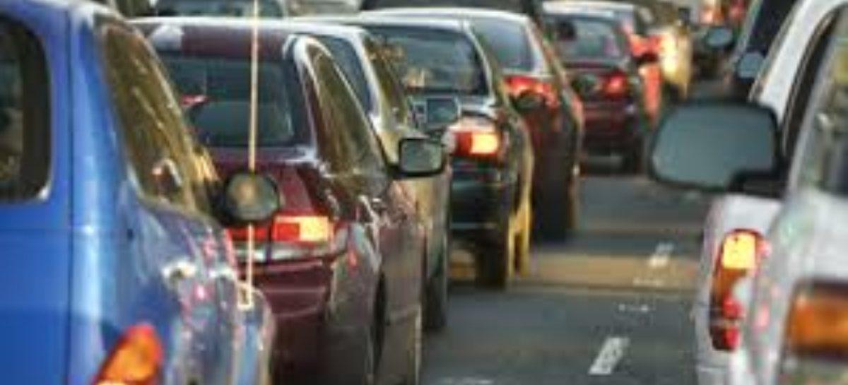 ADAP reporta caída en la venta de vehículos nuevos de 5.5%