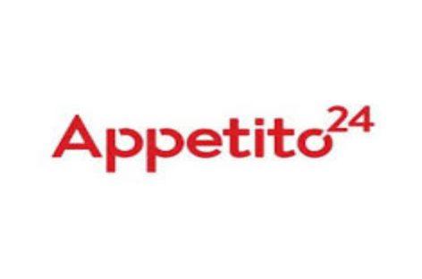 Appetito 24 despidió a motorizado que fue grabado comiéndose los pepperonis de la  pizza de un consumidor (+Video)
