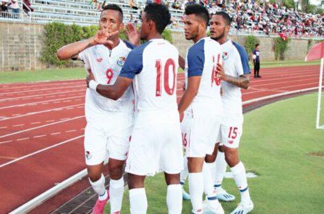 La Sele bajó 3 puestos en el ránking FIFA