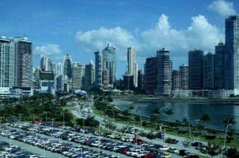 El reto de Panamá: Impulsar un crecimiento económico ralentizado