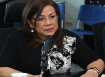 Representante de Panamá ante la OEA compareció en la AN