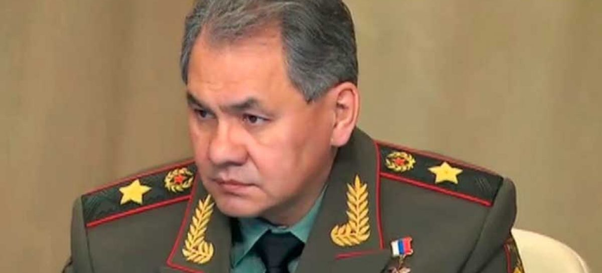 Rusia llama a cesar detención de buques cisternas iraníes en el Golfo Pérsico