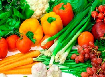 Enfermedades transmitidas por alimentos en el primer lugar de los padecimientos notificados en la última semana