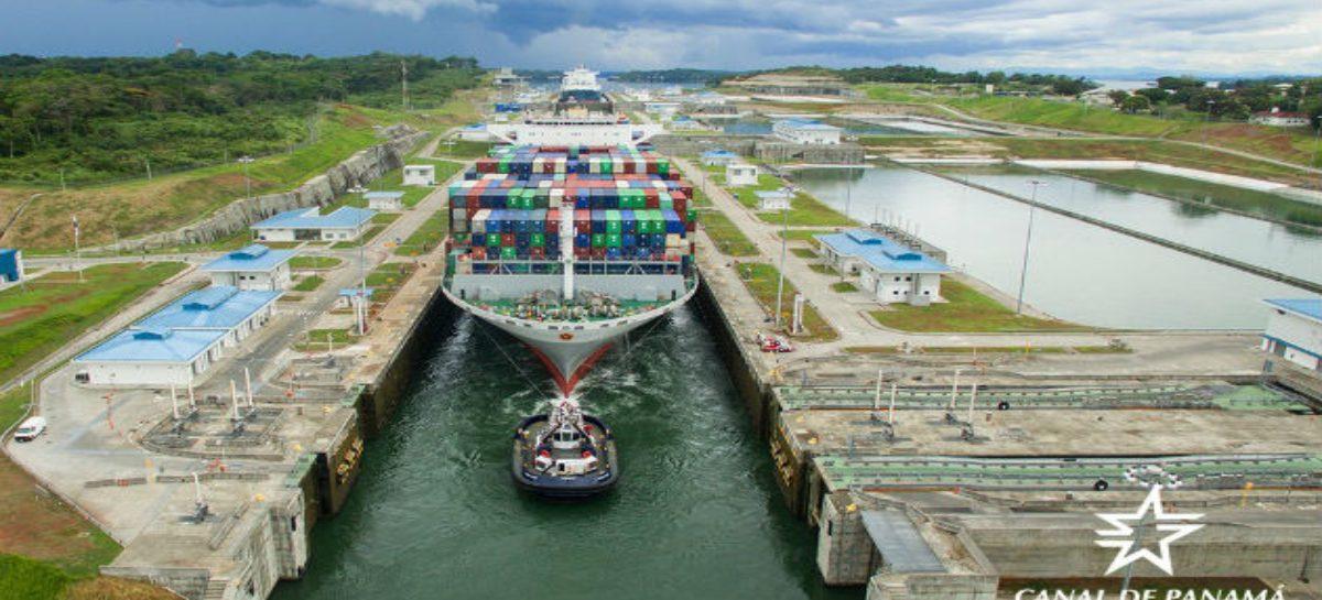 Panamá busca garantizar la reducción de azufre en buques