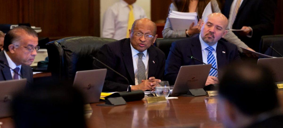 Presupuesto estatal para 2020 será 350$ millones menor que el de 2019