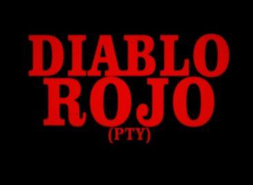 El 19 de septiembre se estrenará «Diablo Rojo (PTY)», la primera película de terror de Panamá