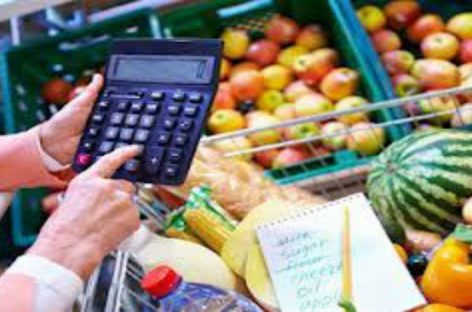 La inflación de Panamá es la tercera más baja en América Latina: ¿Positivo o signo de desaceleración?