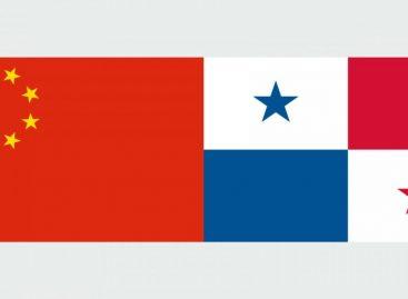 China negó haber pagado a Varela para que rompiera relaciones con Taiwán