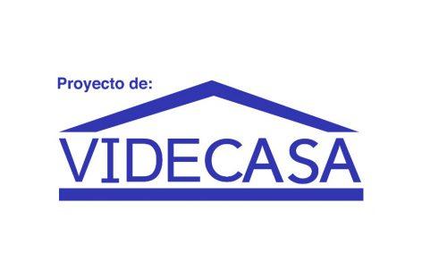 Promotora VIDECASA apuesta por el crecimiento inmobiliario en Panamá Esté