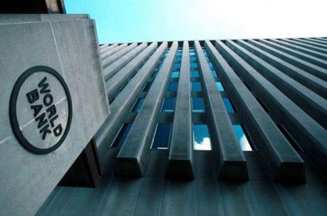 Banco Mundial confirma que Panamá será el motor de la economía centroamericana al cierre de 2019