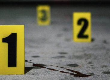 Al menos 3 muertos y 9 heridos durante tiroteo en California