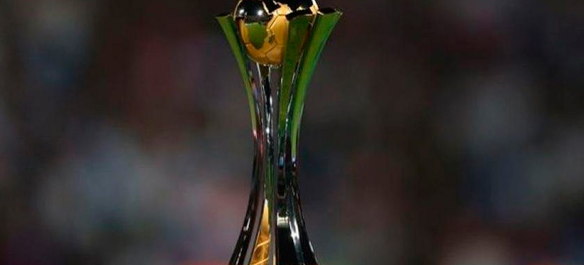 El Consejo de la FIFA elige este jueves sede del nuevo Mundial de Clubes 2021