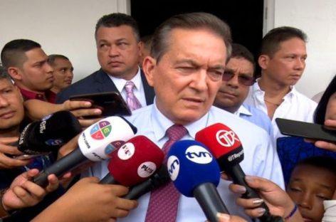 Consejo de Gabinete escogerá en sesión especial del 25 de noviembre a nuevos magistrados