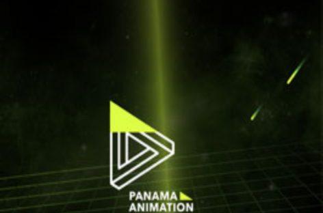 Segundo festival internacional de Cine de Animación se celebrará en Panamá del 24 al 28 de octubre