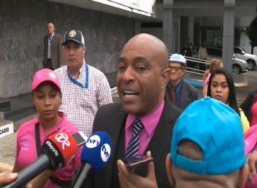 Las polémicas declaraciones del diputado Jairo Salazar: ¿Por qué vamos a dejar que entren a la Asamblea, porque son gays? (+Video)