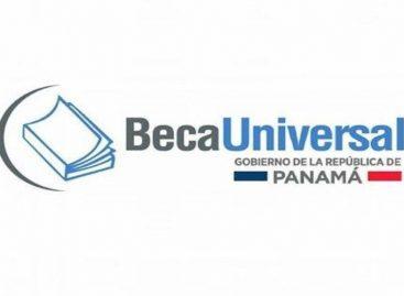Cambiarán el nombre de la beca universal a PASE