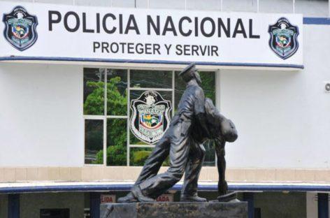 Policía Nacional ha detenido a más de 300 personas durante carnaval