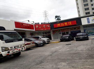 Minsa constata que carne que había en restaurante chino en Condado del Rey era de chivo (y la destruyeron)