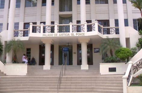 Aumenta expectativa por decisión de Cortizo sobre magistrados