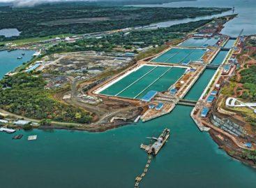 Colaborador del Canal de Panamá falleció por complicaciones del COVID-19