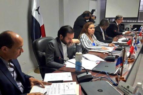 Comisión de Gobierno de la AN aprueba metodología para escogencia del defensor del Pueblo
