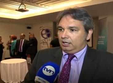 Asamblea Nacional recomendó remover al defensor del pueblo