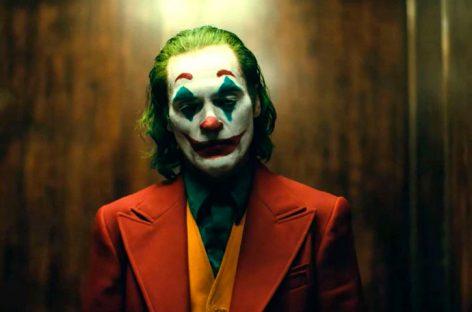 La película Joker bate récord como la más taquillera de la historia