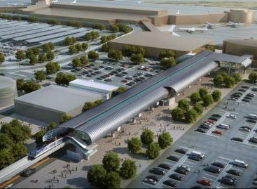 Inicia construcción de la expansión que llevará el Metro de Panamá a Tocumen