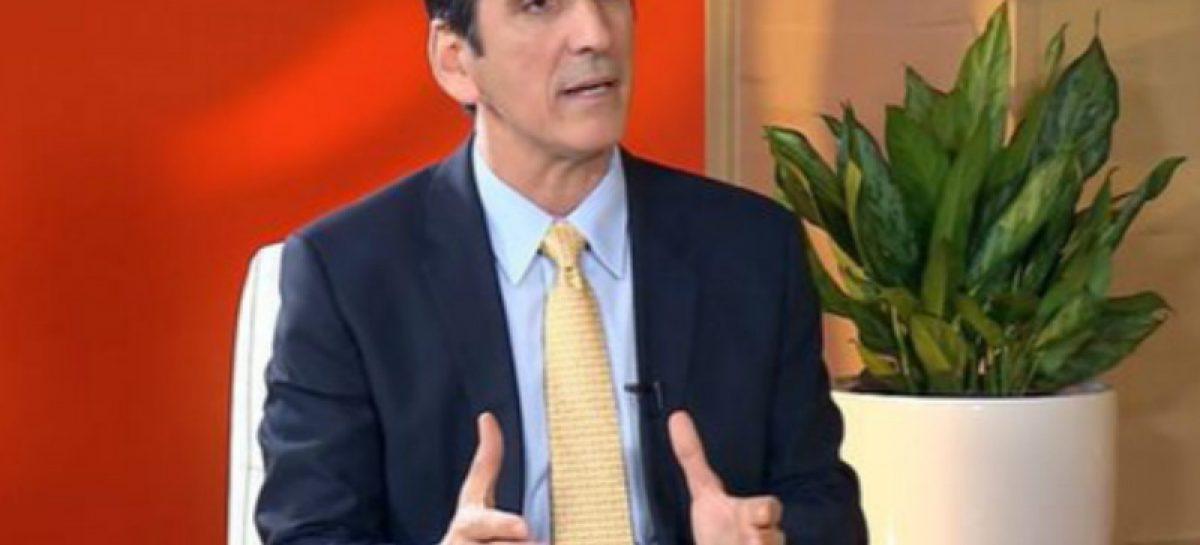 Roux por 22 años de CD: El partido está claro en su rol y misión de transformar el país y la vida de los panameños