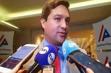 Descartan aumento de impuestos en Panamá a corto y mediano plazo