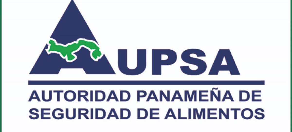 Productores denuncian que no fueron consultados para elaborar propuesta de ley que elimina la Aupsa