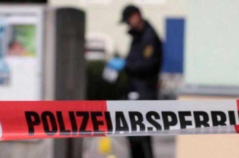 Detenidos en Alemania 3 presuntos miembros del EI que preparaban atentado