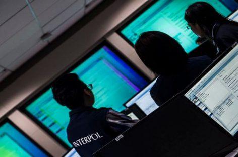 Interpol Paraguay espera recibir orden de arresto contra Horacio Cartes