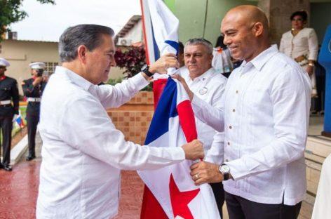 Construirán estadio en La Chorrera que tendrá el nombre de Mariano Rivera