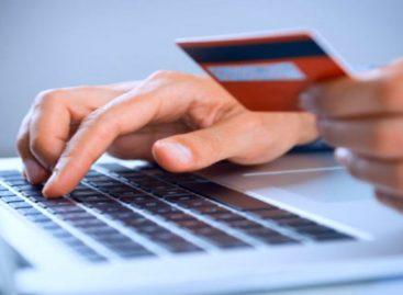 Reportan aumento de 30% en el comercio electrónico en Panamá en 2018