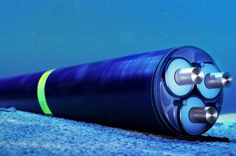 Google hará inversión millonaria para expandir uno de sus principales cables submarinos hacia Panamá
