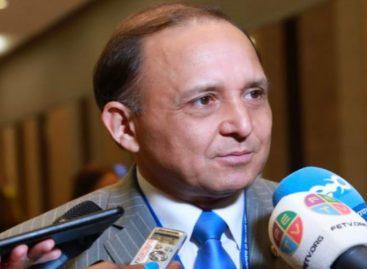 Tribunal Electoral se prepara para referéndum sobre reformas constitucionales