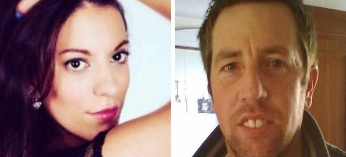 Declaran culpable a acusado de matar a joven en mediático caso en España