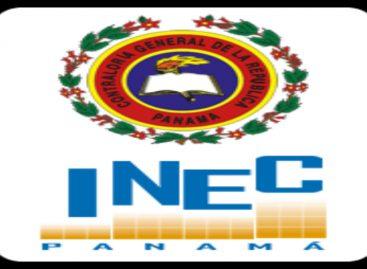 Según el INEC el PIB creció 2,7% en tercer trimestre de 2019